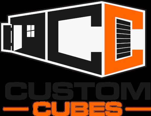 Custom Cubes